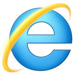 IE 9